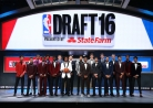 THROWBACK: NBA Draft classes-thumbnail12