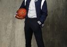 Pre-2017 NBA Draft photoshoot-thumbnail0