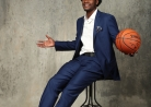 Pre-2017 NBA Draft photoshoot-thumbnail1