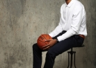 Pre-2017 NBA Draft photoshoot-thumbnail2