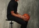 Pre-2017 NBA Draft photoshoot-thumbnail3