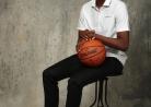 Pre-2017 NBA Draft photoshoot-thumbnail5