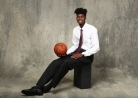 Pre-2017 NBA Draft photoshoot-thumbnail6