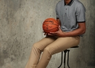Pre-2017 NBA Draft photoshoot-thumbnail7
