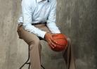 Pre-2017 NBA Draft photoshoot-thumbnail8