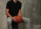 Pre-2017 NBA Draft photoshoot-thumbnail9