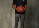 Pre-2017 NBA Draft photoshoot-thumbnail12