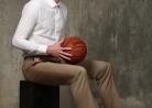 Pre-2017 NBA Draft photoshoot-thumbnail13