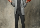 Pre-2017 NBA Draft photoshoot-thumbnail15