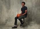Pre-2017 NBA Draft photoshoot-thumbnail18
