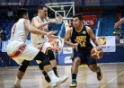 San Beda moves one win away from clean sweep of Filoil Preseason-thumbnail0