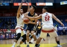 San Beda moves one win away from clean sweep of Filoil Preseason-thumbnail1
