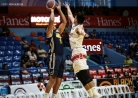 San Beda moves one win away from clean sweep of Filoil Preseason-thumbnail2