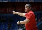 San Beda moves one win away from clean sweep of Filoil Preseason-thumbnail3