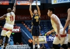 San Beda moves one win away from clean sweep of Filoil Preseason-thumbnail4