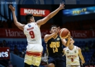 San Beda moves one win away from clean sweep of Filoil Preseason-thumbnail5