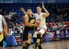 San Beda moves one win away from clean sweep of Filoil Preseason-thumbnail7