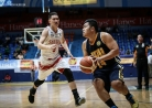 San Beda moves one win away from clean sweep of Filoil Preseason-thumbnail8