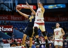 San Beda moves one win away from clean sweep of Filoil Preseason-thumbnail9