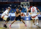 San Beda moves one win away from clean sweep of Filoil Preseason-thumbnail11