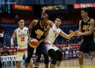 San Beda moves one win away from clean sweep of Filoil Preseason-thumbnail12