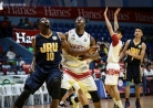 San Beda moves one win away from clean sweep of Filoil Preseason-thumbnail13