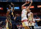 San Beda moves one win away from clean sweep of Filoil Preseason-thumbnail14