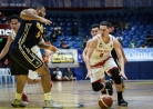 San Beda moves one win away from clean sweep of Filoil Preseason-thumbnail15