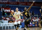San Beda moves one win away from clean sweep of Filoil Preseason-thumbnail17