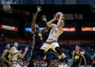 San Beda moves one win away from clean sweep of Filoil Preseason-thumbnail18