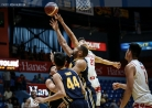 San Beda moves one win away from clean sweep of Filoil Preseason-thumbnail20