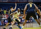San Beda moves one win away from clean sweep of Filoil Preseason-thumbnail21