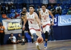 San Beda moves one win away from clean sweep of Filoil Preseason-thumbnail22