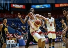 San Beda moves one win away from clean sweep of Filoil Preseason-thumbnail23