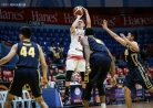 San Beda moves one win away from clean sweep of Filoil Preseason-thumbnail24