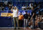 San Beda moves one win away from clean sweep of Filoil Preseason-thumbnail25
