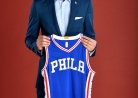 Philadelphia 76ers introduce 2017 rookie class-thumbnail2