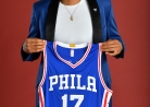 Philadelphia 76ers introduce 2017 rookie class-thumbnail3