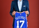 Philadelphia 76ers introduce 2017 rookie class-thumbnail4
