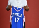 Philadelphia 76ers introduce 2017 rookie class-thumbnail5