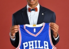 Philadelphia 76ers introduce 2017 rookie class-thumbnail7