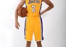 LA Lakers introduce Lonzo Ball-thumbnail0