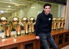 LA Lakers introduce Lonzo Ball-thumbnail1