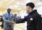 LA Lakers introduce Lonzo Ball-thumbnail2