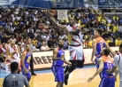 Beermen take another convincing win over TNT for 2-1 series lead-thumbnail0