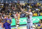 Beermen take another convincing win over TNT for 2-1 series lead-thumbnail1