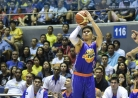 Beermen take another convincing win over TNT for 2-1 series lead-thumbnail2