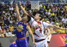 Beermen take another convincing win over TNT for 2-1 series lead-thumbnail3