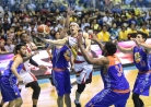 Beermen take another convincing win over TNT for 2-1 series lead-thumbnail4