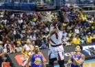 Beermen take another convincing win over TNT for 2-1 series lead-thumbnail5